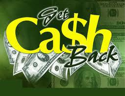 Jacksonville New Home Rebate Cash Back