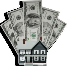 Jacksonville Florida new home rebate home money